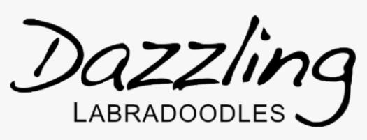 Helemaal verliefd op Dazzling Australian Doodles