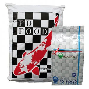 fd-food-koi-voer